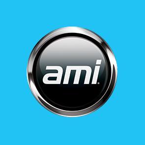AMI MUSIC APP - AMI Entertainment